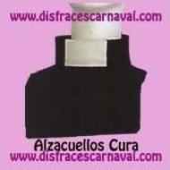 Alzacuello