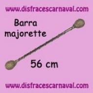Barra Majorette