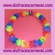 Collar Hawai Multicolor Eco