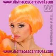 Valentina Naranja