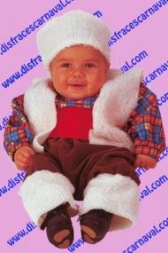 pastor bebe