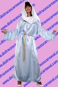 Virgen Ad