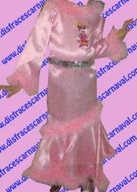 Minnie Glamour Fiesta