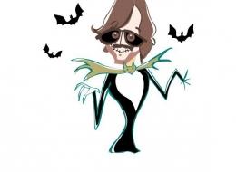 disfraces halloween adultos