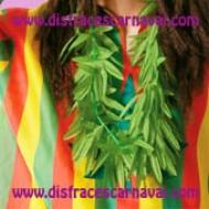 Collar Cannabis