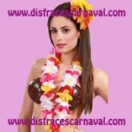 Collar Hawai extra