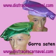 Gorra Principe Eco