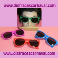 Gafas Ray B Sol