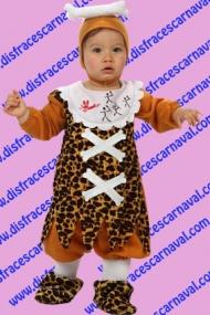 cavernicola bebe