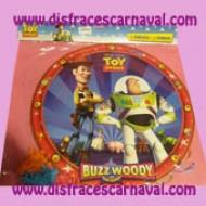Piñata Toy Story