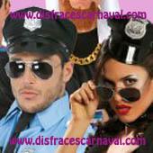 Carnaval Pera Gafas Pera Sol Gafas Sol Disfraces Disfraces 6yb7gf