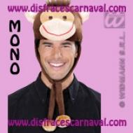 Gorro Mono
