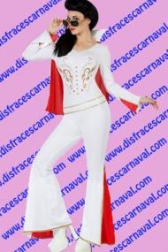 Elvis Chica