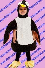 Pinguino Suave