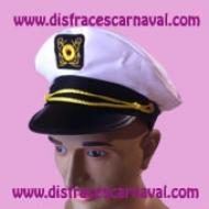 Capitan Marino Bordada
