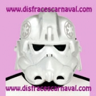 Soldado Imperial Eco