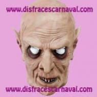 mascara nosferatu
