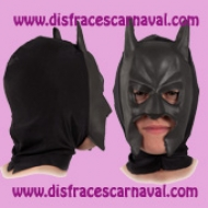 mascara batman
