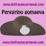 sombrero peregrino barato