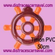 timon decoracion marinera