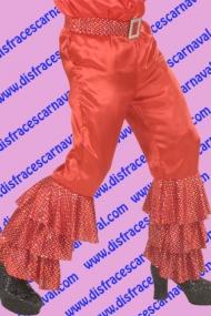 pantalon Abba