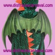 alas dragon