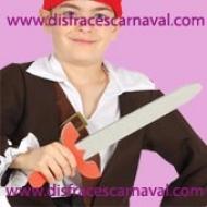 espada gomaeva