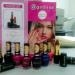 Nail & Make up Newsletter