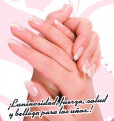 Tratamiento global de uñas