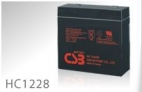 BATERIA CSB HC1228W