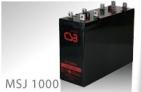 BATERIA CSB MSJ1000