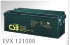 BATERIA CSB EVX121000