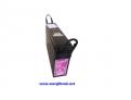 BATERIA CSB TPL121500