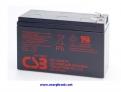 BATERIA CSB HR1234W