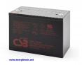BATERIA CSB XHRL12410W
