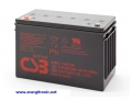 BATERIA CSB XHRL12475W