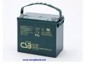 BATERIA CSB EVX12520