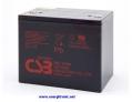 BATERIA CSB GPL12750