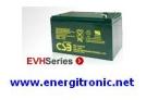 Baterías CSB EVH