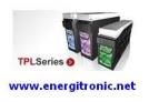 Baterías CSP TPL
