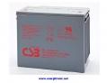 BATERIA CSB HRL12500W