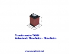 TRANSFORMADOR TAMM-2000VA
