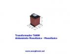 TRANSFORMADOR TAMM-1600VA