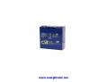 BATERIA CSB EVH12240
