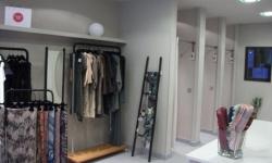 """Tienda Modas """"it"""" - ALBARADUE S.L"""