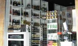 Cliente profesional -   Tienda La Maleta del Loco