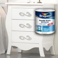 Esmalte-Acrylic-Bruguer-Blanco-Permanente-Brillante