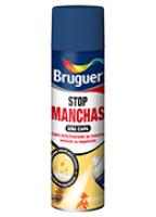 STOP MANCHAS spray