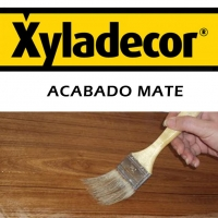 xyladecor-mate-extra