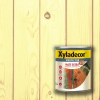 xyladecor-mate-incoloro